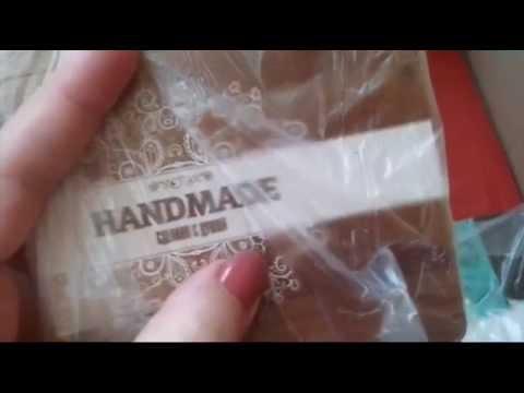 Упаковочные материалы  от сайта WonderPack