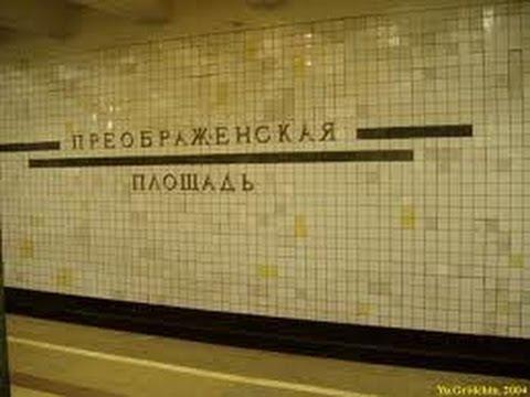 Как пройти в «Центр Упаковки» на Суворовской улице
