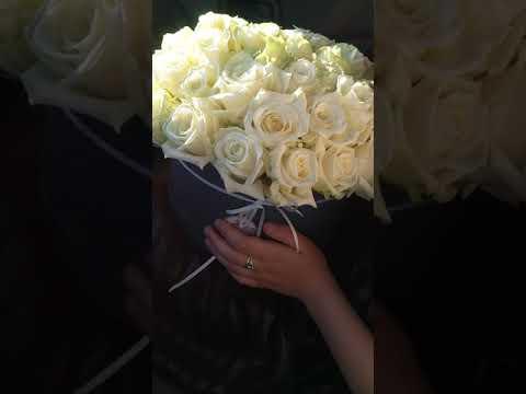 51 РОЗА Доставка Цветов Днепр | Привезем сегодня | Закажите доставку цветов | Лидер доставки цветов