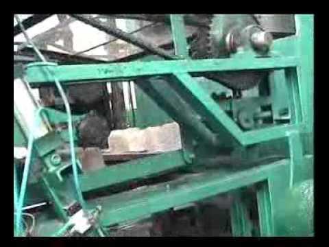 Производство упаковочных и прокладочных материалов из картона